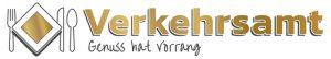Logo Verkehrsamt